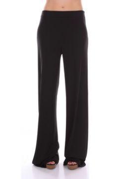 Pantalon Anna Rachele PJ210773(101569053)