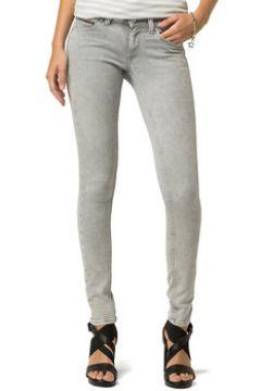 Jeans skinny Tommy Hilfiger LOW RISE SKINNY SOPHIE(98454337)