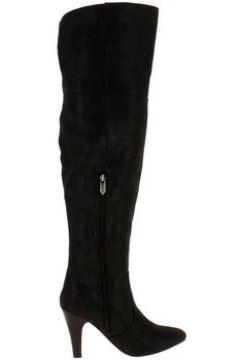 Bottes LPB Shoes jonquille(88484170)