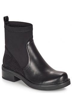 Boots Chattawak VIOLETTE(115468062)