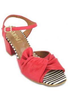 Sandales Dansi 8600 Sandalias de Mujer(88522968)