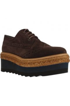 Chaussures Mamalola 531J(115540098)