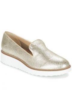 Chaussures Dune London GARNISH(115394118)