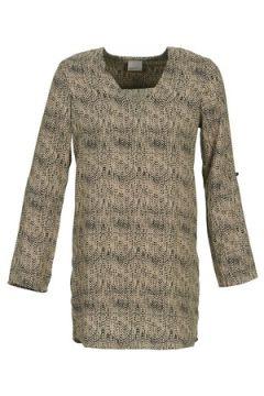 Robe Vero Moda COOLI(115384757)