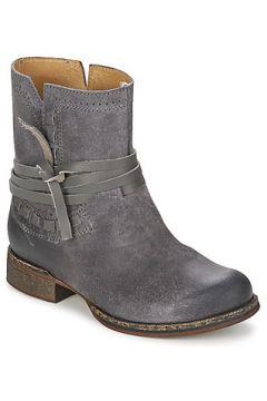 Boots Dkode TALINE(115452953)