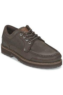 Chaussures TBS QUELER(115385539)