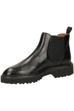 Boots Frau ANTIC(115564768)