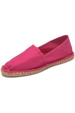 Espadrilles Reservoir Shoes Espadrilles(115484972)