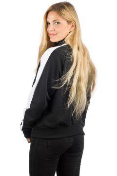 Puma Classics T7 Track Jacket zwart(96831506)