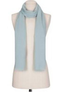 Hauchfeiner XL-Schal aus Modal Codello mint(111527536)