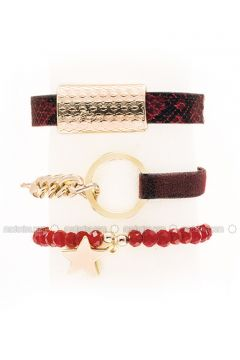 Multi - Bracelet - Forivia Accessories(110334075)