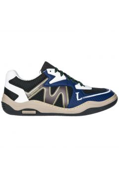Men's shoes trainers sneakers diving(77305108)