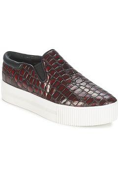Chaussures Ash KARMA(115455864)