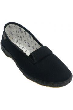 Chaussures Doctor Cutillas Venetian shoe femme élastiques sur les c(115627779)