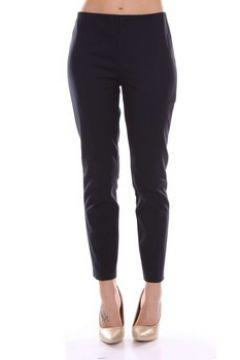 Pantalon Les Copains 0L3780(101568418)