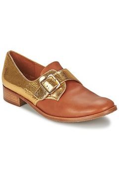 Chaussures Chie Mihara DURUI(115454275)