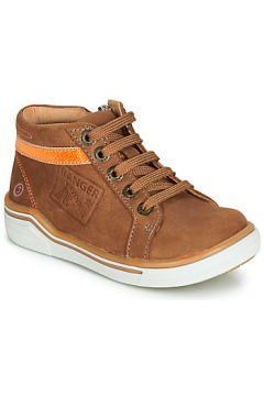 Chaussures enfant GBB QUITO(88612609)