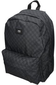 Vans Old Skool III Backpack zwart(94104704)