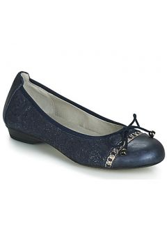 Ballerines Dorking 7858(115408564)