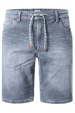 Pepe Jeans Shorts Jagger PM800776/000(114064396)
