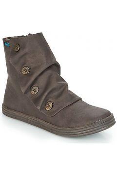 Boots Blowfish Malibu RABBIT(115469103)