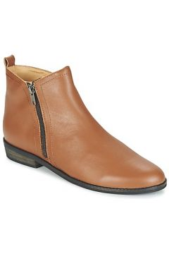 Boots So Size SALVAJE(115385487)