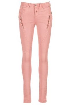 Jeans Cream BIBIANA TWILL(88442159)