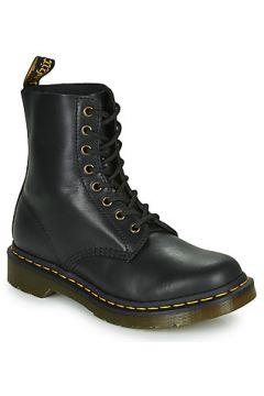 Boots Dr Martens 1460 WANAMA(115485487)