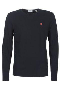 T-shirt Scotch Soda CLEAN LONGSLEEVE TEE(101595416)