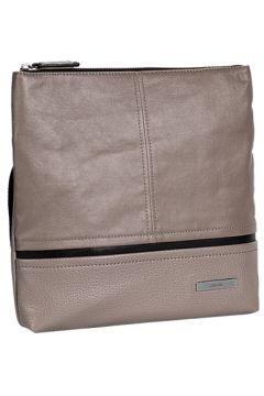 Calvin Klein Jeans Umhängetasche J5IJ500243/058(88335127)