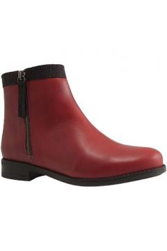 Boots Mkd EVORA(115426197)
