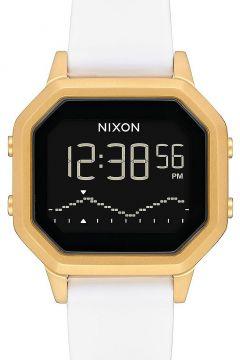 Nixon The Siren SS Watch roze(112307744)