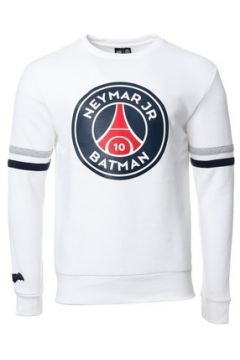 Sweat-shirt Paris Saint-germain NEYMAR LEAGUE(115647727)