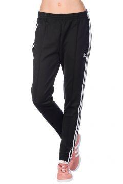 adidas Originals SST Track Jogging Pants zwart(85173343)