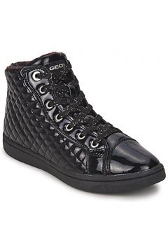 Chaussures enfant Geox CREAMY JUZ(115494340)