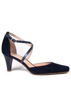 Chaussures escarpins Sweet escarpin glirel(98461581)
