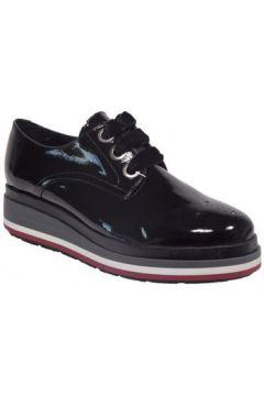 Chaussures Coco Abricot edita(115507385)