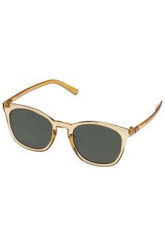Le Specs Fine Specimen Blonde geel(114794269)