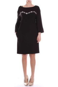 Robe Blumarine 2618(115502826)