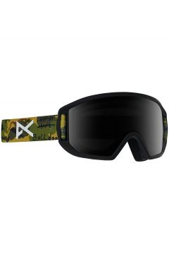 Anon Relapse Jr MFI Camo camouflage(96107451)