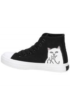 Rip N Dip Nermal Highs Sneakers black(97839512)