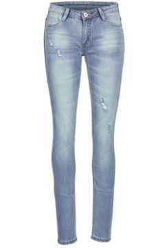 Jeans Yurban IETOULETTE(98738240)