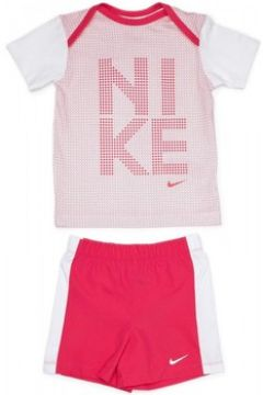 Chemise enfant Nike Bébé(101592594)