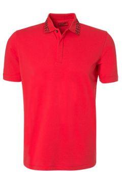 HUGO Polo-Shirt Dewayne 50402031/693(116209452)