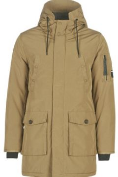 Parka Replay M8931A-000-83422-557(115519578)