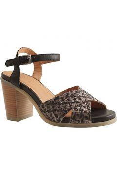 Sandales Minka MARIN(88711770)