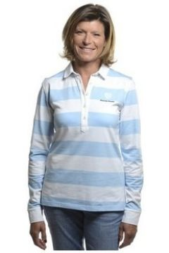 Polo Racing 1882 Polo rugby femme - Racing 92 -(115423751)
