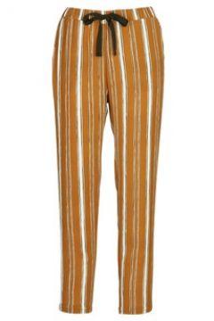Pantalon Betty London JIYAKU(88547212)