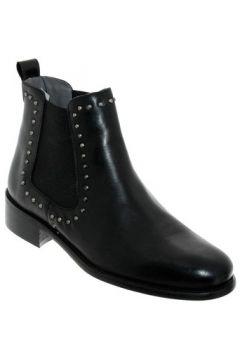 Boots Folies York(115585373)