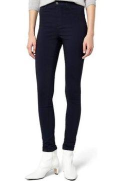Pantalon Pieces JEGGING(101655315)